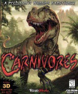 https://static.tvtropes.org/pmwiki/pub/images/Carnivores_44.jpg