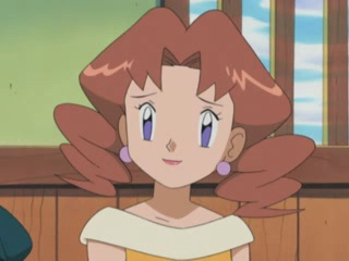 Pokemon diamond and pearl episode 180 english dubbed