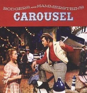 https://static.tvtropes.org/pmwiki/pub/images/Carousel_Movie.JPG