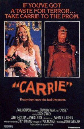 http://static.tvtropes.org/pmwiki/pub/images/Carrie_poster.jpg