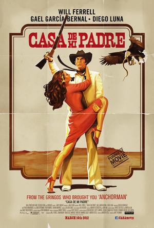 http://static.tvtropes.org/pmwiki/pub/images/Casa_de_Mi_Padre_2797.jpg