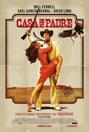https://static.tvtropes.org/pmwiki/pub/images/Casa_de_Mi_Padre_2797.jpg