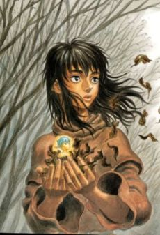 http://static.tvtropes.org/pmwiki/pub/images/Casca_Post_Eclipse.jpg
