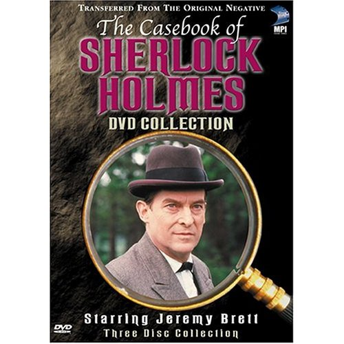 https://static.tvtropes.org/pmwiki/pub/images/Casebook_of_Sherlock_Holmes_DVD_1110.jpg