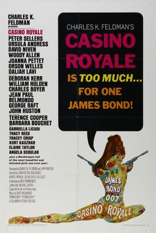 http://static.tvtropes.org/pmwiki/pub/images/Casino_Royale_1967_2806.jpg
