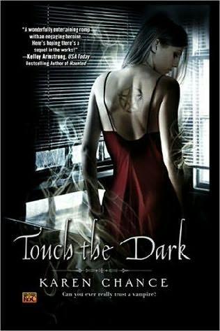 http://static.tvtropes.org/pmwiki/pub/images/Cassandra_Palmer_Touch_the_Dark_6921.jpg