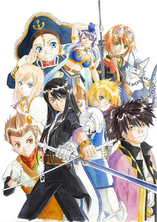 http://static.tvtropes.org/pmwiki/pub/images/Cast_of_Tales_of_Vesperia_smaller.JPG