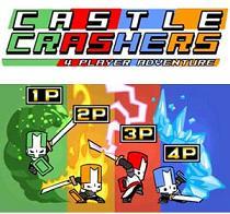 http://static.tvtropes.org/pmwiki/pub/images/Castle_Crashers_001_995.jpg