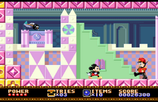 https://static.tvtropes.org/pmwiki/pub/images/Castle_of_Illusion_Starring_Mickey_Mouse.png