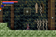 https://static.tvtropes.org/pmwiki/pub/images/Castlevania_Coffin_6701.png