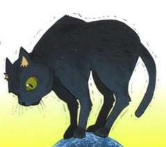http://static.tvtropes.org/pmwiki/pub/images/Cat2_3194.jpg