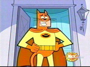https://static.tvtropes.org/pmwiki/pub/images/Catman.jpg