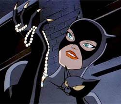 https://static.tvtropes.org/pmwiki/pub/images/CatwomanBTAS_2168.jpg