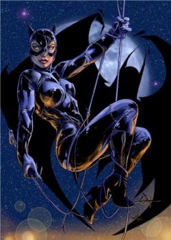 https://static.tvtropes.org/pmwiki/pub/images/CatwomanTrope_1820.jpg