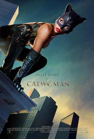 https://static.tvtropes.org/pmwiki/pub/images/Catwoman_poster.jpg