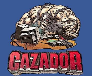 http://static.tvtropes.org/pmwiki/pub/images/Cazita_822.jpg