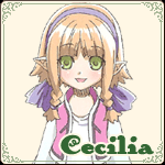 http://static.tvtropes.org/pmwiki/pub/images/Cecilia1_8934.png