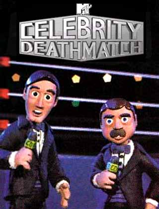 http://static.tvtropes.org/pmwiki/pub/images/Celebrity_Deathmatch_6888.jpg