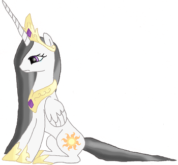 http://static.tvtropes.org/pmwiki/pub/images/Celestia_brokenhearted_by_GigaBowser_4712.png
