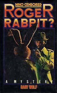 Jessica rabbit movie quotes