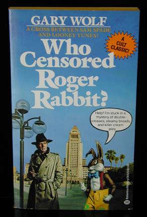 http://static.tvtropes.org/pmwiki/pub/images/CensoredRogerRabbit_1652.jpg
