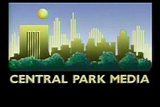 https://static.tvtropes.org/pmwiki/pub/images/Central_Park_Media_8942.jpg