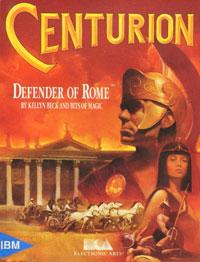 https://static.tvtropes.org/pmwiki/pub/images/Centurion_game_cover_8849.jpg