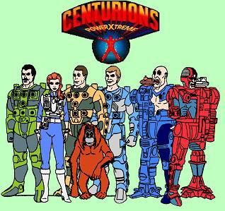 http://static.tvtropes.org/pmwiki/pub/images/Centurions_cast_7842.jpg