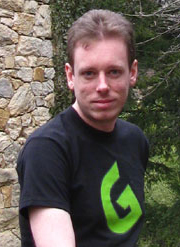 http://static.tvtropes.org/pmwiki/pub/images/Chaosn_7449.jpg
