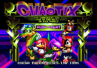http://static.tvtropes.org/pmwiki/pub/images/Chaotix_title_7261.png