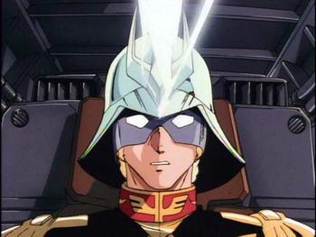 https://static.tvtropes.org/pmwiki/pub/images/Char_Aznable-Mobile_Suit_Gundam_813.jpg