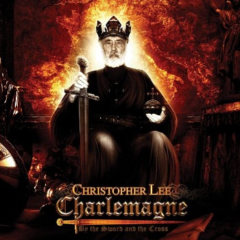 http://static.tvtropes.org/pmwiki/pub/images/Charlemagne_-_By_The_Sword_And_The_Cross_7578.jpg