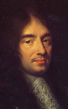 http://static.tvtropes.org/pmwiki/pub/images/Charles-Perrault_8841.jpg