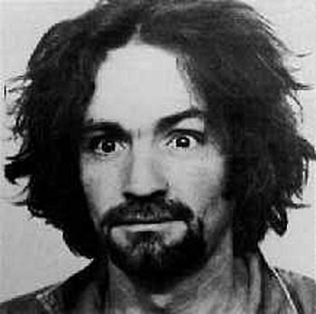 http://static.tvtropes.org/pmwiki/pub/images/Charles_Manson_7314.jpeg