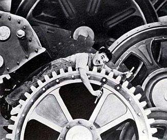 https://static.tvtropes.org/pmwiki/pub/images/Charlie_Chaplin_Machine.jpg
