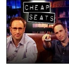 https://static.tvtropes.org/pmwiki/pub/images/Cheap_Seats_2_4789.jpg
