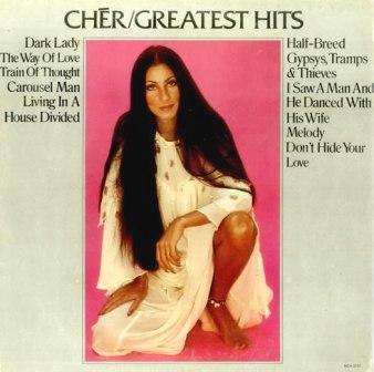 http://static.tvtropes.org/pmwiki/pub/images/Cher_7909.jpg