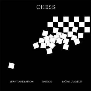 https://static.tvtropes.org/pmwiki/pub/images/Chess-the-Musical-CTR-300x300_7186.jpg