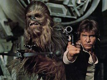 http://static.tvtropes.org/pmwiki/pub/images/Chewie_and_Han_3510.jpg