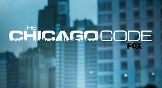 Сериал: Код Чикаго / The Chicago Code / Ride-Along.  Год выпуска: 2011...