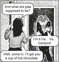 http://static.tvtropes.org/pmwiki/pub/images/ChickTract_FirstBite_9034.jpg