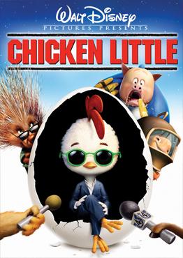http://static.tvtropes.org/pmwiki/pub/images/Chicken_Little.jpg