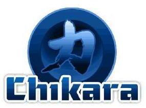 http://static.tvtropes.org/pmwiki/pub/images/Chikara4_1258.jpg