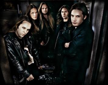 http://static.tvtropes.org/pmwiki/pub/images/Children_of_Bodom.jpg