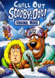 https://static.tvtropes.org/pmwiki/pub/images/ChillOutScooby_9374.jpg