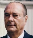 https://static.tvtropes.org/pmwiki/pub/images/Chirac_3082.jpg