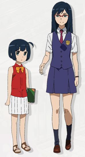 https://static.tvtropes.org/pmwiki/pub/images/ChirikoTsurumi_9762.png