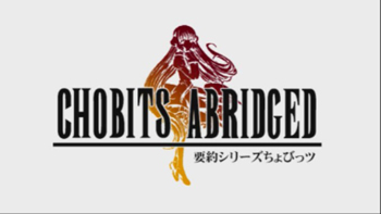 https://static.tvtropes.org/pmwiki/pub/images/Chobits_OP_title_card_web_edition_6277.jpg