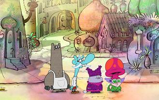 https://static.tvtropes.org/pmwiki/pub/images/Chowder-group.jpg
