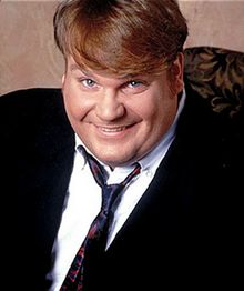 http://static.tvtropes.org/pmwiki/pub/images/Chris_Farley_7062.jpg